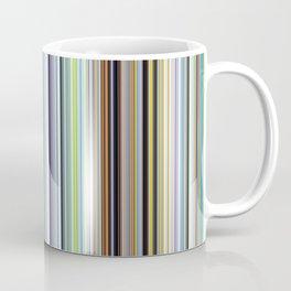I WOKE UP in LOVE with EVERTHING Coffee Mug