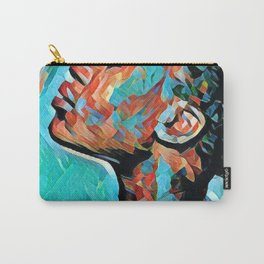 River Mumma Carry-All Pouch