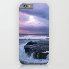 Stormy Weather iPhone 6s Slim Case