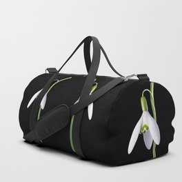 Solo Perfection Duffle Bag