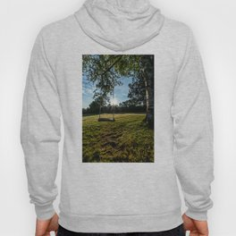 Country Comfort / Tree Swing Hoody