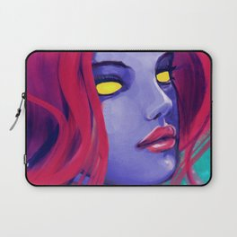 X-Men: Mystique Laptop Sleeve