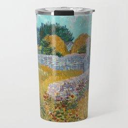 Van Gogh,Fine Art,Wall Art,Masterpiece on HOME DECOR,iPhone cases,iPhone,Stickers, Travel Mug