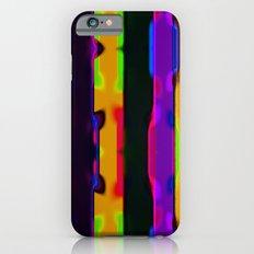 Simi 121 iPhone 6s Slim Case