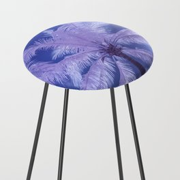 candy palms Counter Stool