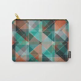 Oxidation Carry-All Pouch