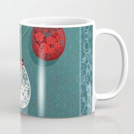 Easter . Coffee Mug