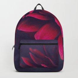 power of bloom Backpack