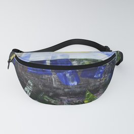 Brilliants in our life Fanny Pack