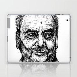 besson Laptop & iPad Skin