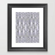 Champane Framed Art Print