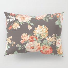 elise shabby chic Pillow Sham