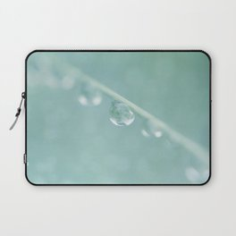 Stand out Laptop Sleeve