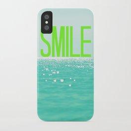 (: iPhone Case