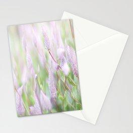 Sweet Whisper Stationery Cards