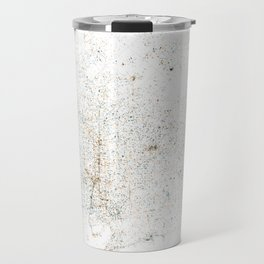 atNight / Barcelona night and day Travel Mug