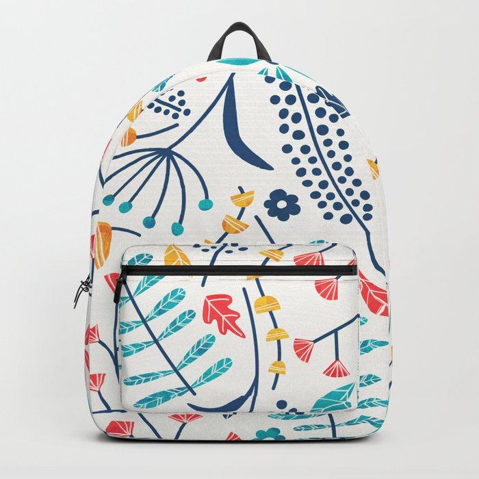 Koromiko Backpack