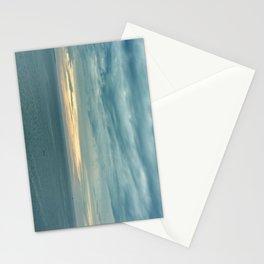 Chesapeake Bay II Stationery Cards