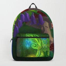 Fairy Energy Backpack