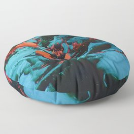 ZØTONA Floor Pillow