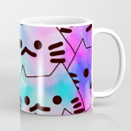 cats 313 Coffee Mug