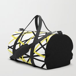 Connection Duffle Bag