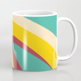 Thrilling Coffee Mug