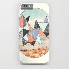 Dry Spell Slim Case iPhone 6s