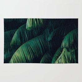 botanicals #society6 #decor #buyart Rug