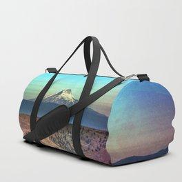 American Adventure - Nature Photography Duffle Bag