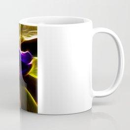 Heart of Darkness Coffee Mug