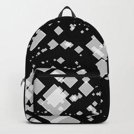pattern002_vathsan Backpack