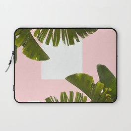PALMS Laptop Sleeve