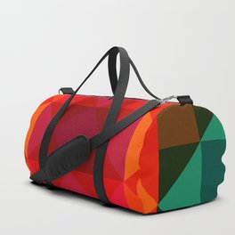 Pandi Duffle Bag