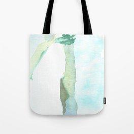 Landscape#2 Tote Bag