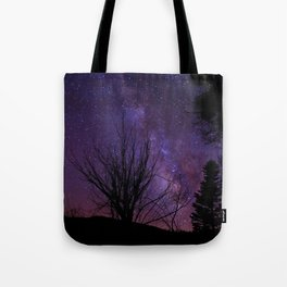 Castles in the Air... Tote Bag