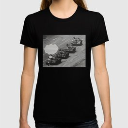 What Were You Thinking? 7 T-shirt