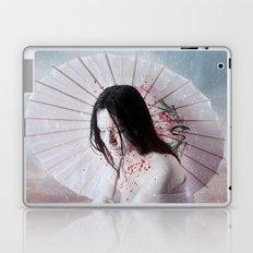 Slowsnow Laptop & iPad Skin