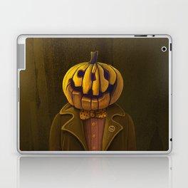 Hi, my name is Hall! Laptop & iPad Skin