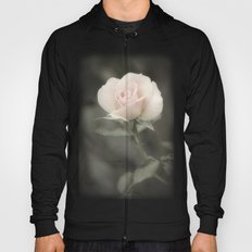 Soft Perfection Hoody