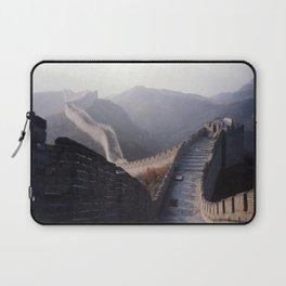 Great Wall Laptop Sleeve