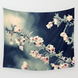 #189 Wall Tapestry