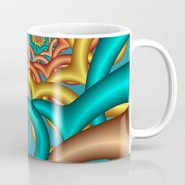 math is beautiful -06- Coffee Mug