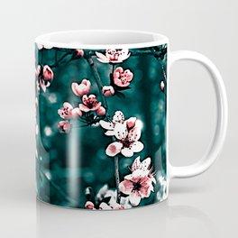 Dazed N Confuzed Coffee Mug