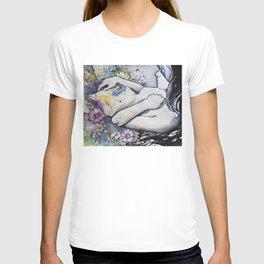 210314 T-shirt