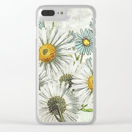 The Gools Clear iPhone Case