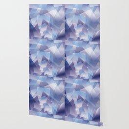 Abstract 212 Wallpaper