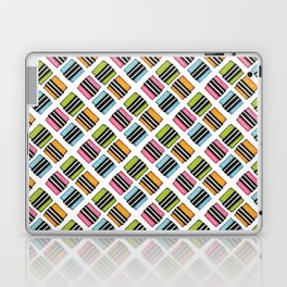 Candy Gifts Laptop & iPad Skin