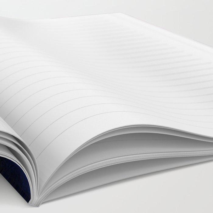 cyld syt Notebook