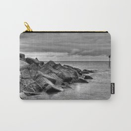 Sea Defences Carry-All Pouch